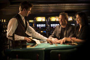 Gambling Advice